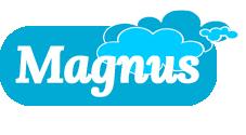 Magnus Storm